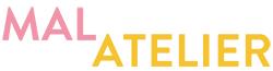 Malatelier Logo